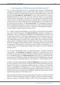 Quelle - Sachverständigenrat zur Begutachtung der ... - Page 6