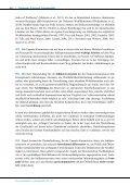 Quelle - Sachverständigenrat zur Begutachtung der ... - Page 7