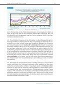 Arbeitsmarkt: Institutionelle Rahmenbedingungen für mehr Flexibilität - Page 6