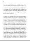 Maßnahmen zur Vermeidung von Altersarmut - Sachverständigenrat ... - Page 5