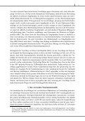 Maßnahmen zur Vermeidung von Altersarmut - Sachverständigenrat ... - Page 6