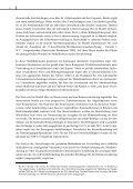 Maßnahmen zur Vermeidung von Altersarmut - Sachverständigenrat ... - Page 7