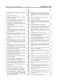 Jahresgutachten 2001/02 - Sachverständigenrat zur Begutachtung ... - Page 7