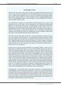 Deutschland auf dem Weg in die Europäische Bankenunion - Page 2
