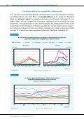 Deutschland auf dem Weg in die Europäische Bankenunion - Page 3