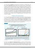 Deutschland auf dem Weg in die Europäische Bankenunion - Page 4