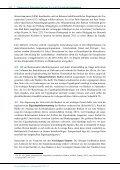Deutschland auf dem Weg in die Europäische Bankenunion - Page 5