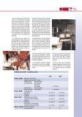 Grossgeschirranlage - Sama - Page 5