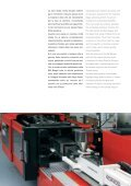 ANNUAL_REPORT Plastics 2008 - Sacmi - Page 3