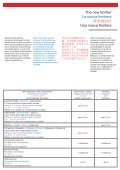 Resinas - Sacmi - Page 3