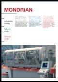 MONDRIAN - taglio in crudo - Sacmi - Page 2