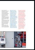 MONDRIAN - taglio in crudo - Sacmi - Page 7