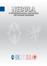 [pdf] Catalogo - Intesa - Sacmi