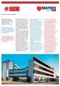 Hydraulic presses Presse idrauliche Prensas hidráulicas - Sacmi - Page 2