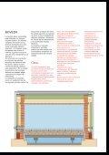 Forno a tunnel per laterizi Brick tunnel kiln Horno túnel ... - Sacmi Forni - Page 5