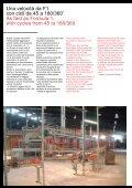 E3P, E4P, E5E - Sacmi Forni - Page 6
