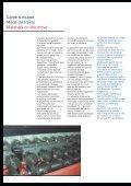 FMS - Sacmi Forni - Page 4