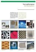 Neu Technische Keramik Katalog.pdf - Riedhammer - Page 3