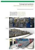Neu Technische Keramik Katalog.pdf - Riedhammer - Page 5