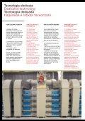 E3P, E4P, E5E - Sacmi Forni - Page 4
