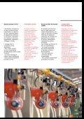 E3P, E4P, E5E - Sacmi Forni - Page 5