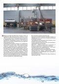 VOLO MAS - Sacmi - Page 3