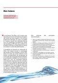 VOLO MAS - Sacmi - Page 4