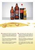 VOLO MAS - Sacmi - Page 7