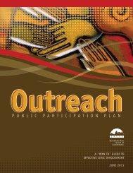 Public Participation Plan - sacog