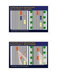 Road Diets and Roundabouts - sacog - Page 3