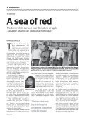 A sea of red - South African Communist Party - Page 2