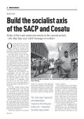 A sea of red - South African Communist Party - Page 4