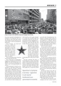 A sea of red - South African Communist Party - Page 5