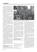 A sea of red - South African Communist Party - Page 6