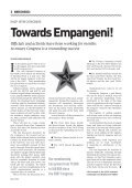 here - South African Communist Party - Page 2