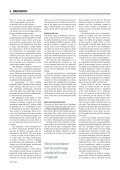 here - South African Communist Party - Page 4