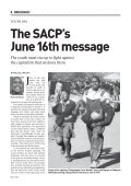 here - South African Communist Party - Page 6