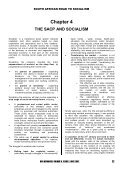 Page 20-38 - South African Communist Party - Page 3