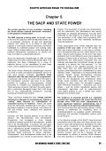Page 20-38 - South African Communist Party - Page 5