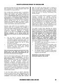 Page 20-38 - South African Communist Party - Page 6