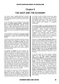 Page 20-38 - South African Communist Party - Page 7