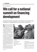 Making the banks - South African Communist Party - Page 2