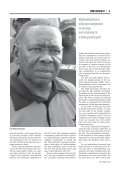 Making the banks - South African Communist Party - Page 7