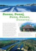 das donauland - SACR - Seite 4