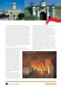 das donauland - SACR - Seite 7