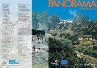 Panorama 1-2005 PL.qxp - SACR