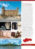 château de bratislava - SACR - Page 4