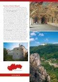 château de bratislava - SACR - Page 5