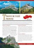 château de bratislava - SACR - Page 6
