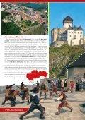 château de bratislava - SACR - Page 7